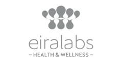 Eiralabs Logo