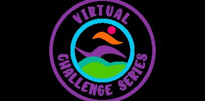 Virtual Challenge Series